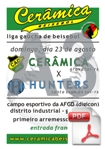 PDF A3 Download