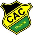 Cerâmica Logotipo