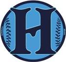 Hunters Logotipo